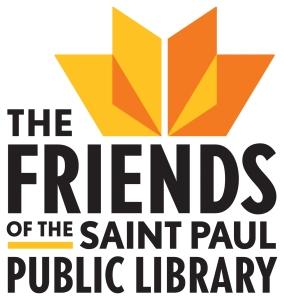 FSPPL_logo