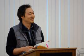 Ed Bok Lee April2013a