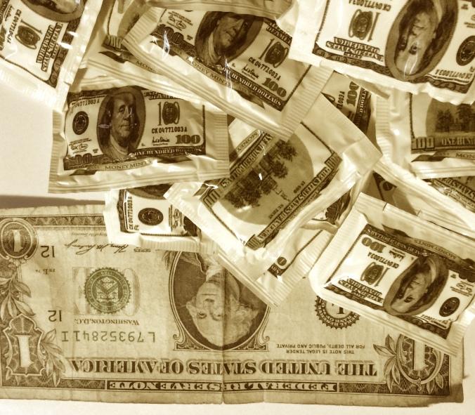 money-mints-img_3689